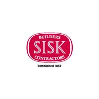 John Sisk & Co. Ltd