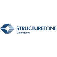 Structuretone Ltd