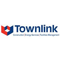 Townlink